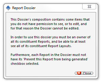 Dossier.png